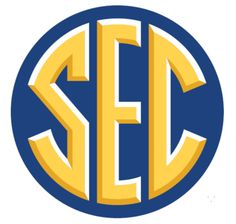Fans of Vanderbilt University can watch Vandy football online on the SEC Network, a brand new SEC and ESPN sports channel devoted entirely to Southeastern Conference athletics. Football Roster, Baseball Playoffs, Sec Football, Alabama Football, Baseball Caps, College Football, Auburn Football, Vandy Football, Baseball 2016