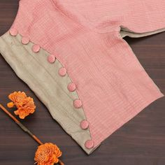 Blouse Design Catalogue For Best Fancy design Blouse Design Blouse Designs High Neck, Simple Blouse Designs, Stylish Blouse Design, Fancy Blouse Designs, Interview Outfits, Sleeves Designs For Dresses, Sleeve Designs, Designer Blouse Patterns, Pattern Blouses For Sarees