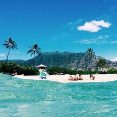 Wanderlust :: Travel the World :: Seek Adventure :: Free your Wild :: Photography & Inspiration :: See more Untamed Beach + Island + Mountain Destinations @untamedmama ::