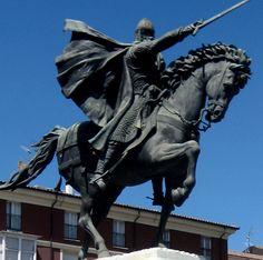 El-Cids-statue.jpg (995×988)