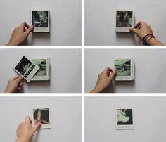 HO PRESO LE DISTANZE IRENE FENARA video digitale, 1'44'', 2013   Fotografie di conoscenti con le misure in centimetri della distanza che separa il soggetto da chi lo fotografa sono una riflessione sulla realtà che ci circonda..