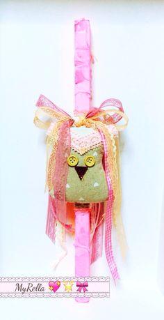 The cutest owl!