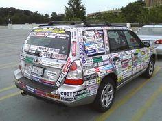 funny-bumper-sticker1.jpg (605×454)