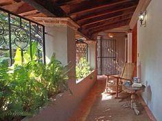 Check out this awesome listing on Airbnb: NICE HOUSE FOR FAMILIES & FRIENDS - Houses for Rent in San Miguel de Allende