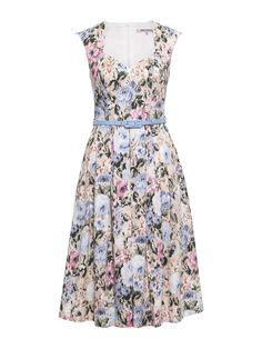 Pastel Daze Dress | Dresses | Review Australia