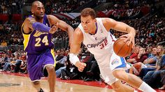 Los Angeles Lakers vs. Los Angeles Clippers http://www.best-sports-gambling-sites.com/Blog/basketball/los-angeles-lakers-at-los-angeles-clippers/  #basketball #Clippers #Lakers #LosAngelesClippers #LosAngelesLakers #nba