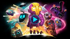 A completely new game with many fictional elements. A great combination of RPG and adventure games. Crashlands APK is a completely new game of Anime Games For Android, Adventure Games For Android, Best Android Games, God Of War, Playstation, The Last Of Us, Survival, Alien Planet, Android Apk