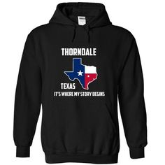 Thorndale texas Its Where My Story Begins! Special Tees - #tshirt quilt #tshirt frases. ADD TO CART => https://www.sunfrog.com/States/Thorndale-texas-Its-Where-My-Story-Begins-Special-Tees-2014-1853-Black-9794645-Hoodie.html?68278