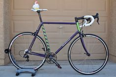 mercian bike - Google Search