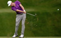 49 Best DRAFTKINGS PGA LINEUP AND YOUR DAILY FANTASY GOLF PICKS FOR