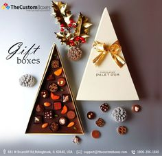 Hot chocolate in the West Indies - Clean Eating Snacks Chocolate Box Packaging, Chocolate Wrapping, Chocolate Sweets, Chocolate Shop, Chocolate Bark, Christmas Chocolate, Chocolate Gifts, Homemade Chocolate, Chocolate Lovers