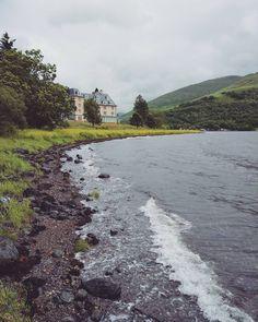 The perfect Scottish retreat @visitscotland #argyll #lochlomond #scotspirit -- #ardgartan #ardgartanhotel #scotland #lochlong #highlands #argyllcabins #cabininthewoods #lake #travel #igersedinburgh #igersscotland #insta_scotland #instaboy #traveleurope #easyjet #wanderlust #picoftheday #scottish #lovescotland #forestholidays http://ift.tt/2t6FOmW