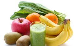 6 cibi salutari che probabilmente stai mangiando troppo - 6 cibi salutari che probabilmente stai mangiando troppo? Ecco una lista da tenere a mente.