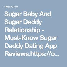 Bisexual girl dating app