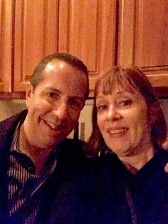 It was nice to catch up with Suzanne Vega at my friend artist Mark Kostabi's Birthday Party last night. I have booked Suzanne in the past. She told me about a new play with music that she wrote. Suzanne collaborated with Duncan Sheik on the music. I look forward to seeing this show from these two talented artists.