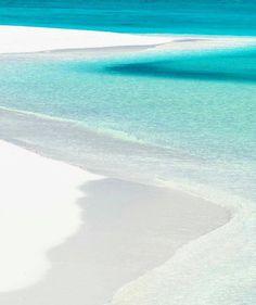 The Maldives Islands - Amillafushi Resort Maldives