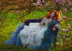Photograph Morning Star by Agnieszka Lorek on 500px