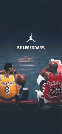 Michael Jordan Art, Kobe Bryant Michael Jordan, Michael Jordan Pictures, Michael Jordan Basketball, Kobe Bryant 24, Jordan Logo Wallpaper, Nike Wallpaper, Nba Pictures, Basketball Pictures