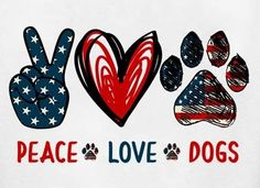 Peace Love Dogs, Peace And Love, Cute Beagles, Dog Grooming Business, Cup Crafts, Cricut Craft Room, Dog Wallpaper, Tumbler Designs, Dog Signs