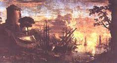 Resultado de imagen para salvatore rosa