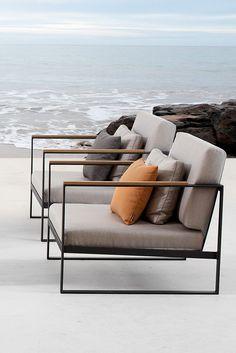 Circa Who Furniture Referral: 9290947363 Iron Furniture, Steel Furniture, Home Decor Furniture, Sofa Furniture, Furniture Movers, Handmade Furniture, Metal Sofa, Wooden Sofa, Industrial Design Furniture
