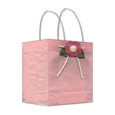 http://www.freewtc.com/images/products/handmade_bag_29_65097.jpg