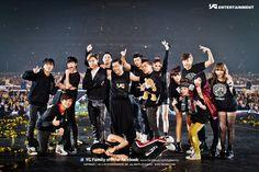 Yang Hyun Suk reveals his upcoming plans for 2013 Kang Seung Yoon and the new boy group Yang Hyun Suk, Kang Seung Yoon, Daesung, Bigbang, Yg Groups, Akdong Musician, Yg Entertaiment, G Dragon Top, Family Album