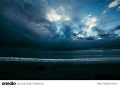 İdeal Sevgili Adayın Bu Fotoğrafların Ucunda! - onedio.com