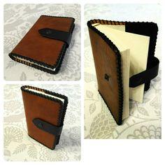 #taccuino #notebook #agenda #sketchbook #leather #cuoio #pelle #handmade