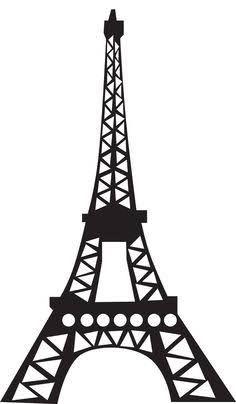 Resultado de imagen para paris themed svg files
