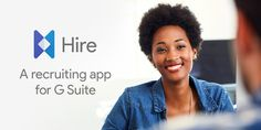 Hire brings the power of Google to recruiting. Hire is an easy-to-use recruiting application to help teams at small to medium business distribute jobs, identify and attract candidates, build strong relationships, and efficiently manage the interview process – using familiar Google solutions such as Google Search, Gmail, Calendar, Docs, Sheets and Hangouts.