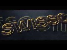 Стратегическое развитие планов SwissCoin. How To Make Money, Youtube, Self, Youtubers, Youtube Movies