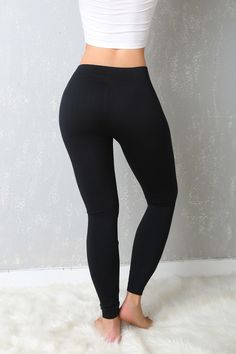 Black leggings - anywhere you find them. I wear leggings alllll the time in  winter d10a0021b87d0