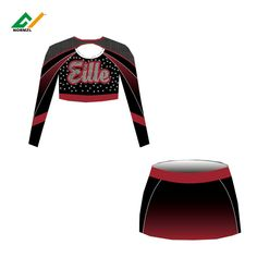 All Star Cheer Uniforms, Cheerleading Uniforms, Cheer Costumes, Cheer Outfits, Cheer Bows, Gymnastics Leotards, American Girl, Cheer Skirts, Hacks
