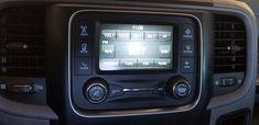 Ram Upgrade, Speakers, Amp, Loudspeaker