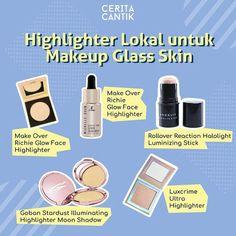 Makeup Set, Skin Makeup, Makeup Tips, Beauty Skin, Beauty Makeup, Lipstick Guide, Soft Natural Makeup, Glass Skin, Healthy Skin Care
