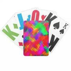EZ SEE Pkaying Caesa http://www.zazzle.com/pd/spp/pt-bicycle_playingcards?dz=ec094fc8-736b-462f-b3a3-39d8d4a14fad&clone=true&pending=true&formfactor=poker&style=style08_vision&design.areas=%5Bpoker_back%5D&view=113535280374036411&CMPN=shareicon&lang=en&social=true&rf=238204030721916864