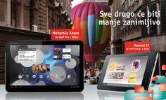 Novi Tableti u mt:s ponudi http://www.personalmag.rs/mobile/operateri/mts/novi-tableti-u-mts-ponudi/