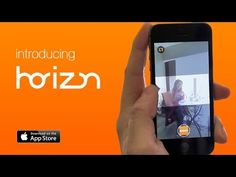Introducing Horizon