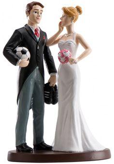 clases de parejas 1