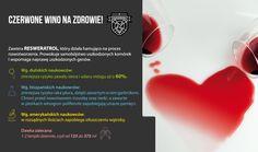 #Wine #Wino #AntyRak