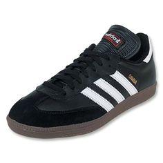 8bda2f0e0 My favorite shoe. The Adidas Samba. World Soccer Shop