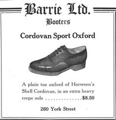 Barrie Ltd. Ivy Look, York Street, Cole Haan, Oxford Shoes, Dress Shoes, Coats, Jackets, Inspiration, Modern Man