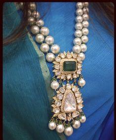 Jewellery Gold In Dubai each Gold Jewellery Nepal via Earring Organizer Lazada Stylish Jewelry, Simple Jewelry, Fashion Jewelry, Women's Fashion, Pearl Jewelry, Wedding Jewelry, Beaded Jewelry, Silver Jewelry, Emerald Jewelry
