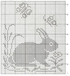 crochet em revista: Março 2013