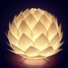 Instagram Picks, Vol. 3 Paper Light, Modern Planters, Wood Necklace, Wood Rings, Modern Ceramics, Letterpress Printing, Ceramic Vase, Instagram Feed, Modern Design