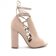 BANK Mens Shoes Online, Buy Shoes Online, Pointed Heels, Latest Shoe Trends, Lace Up Heels, Men's Shoes, Taupe, Porn, Boots