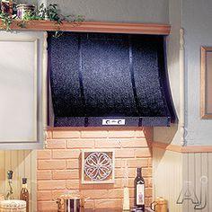 Kitchen Lighting Ideas Over Sink Range Hoods