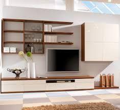 Image result for modern media built in unit