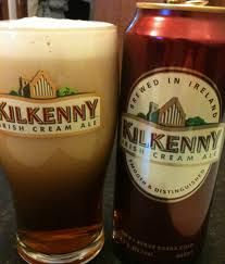 kilkenny beer - Google Search